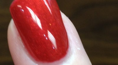 Photo of Nail Salon Nail La Belle at 514 Valley River Ctr, Eugene, OR 97401, United States