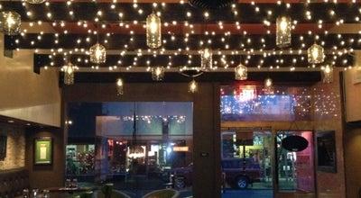 Photo of Cafe Brix 527 at 527 Se Jackson St, Roseburg, OR 97470, United States