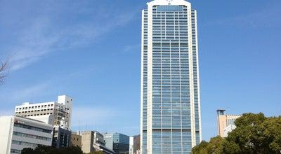 Photo of Park 東遊園地 at 中央区加納町6-4-1, 神戸市 650-0001, Japan