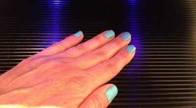 Photo of Spa Phoenix Nail Salon at 175 E Laurel Ave, Lake Forest, IL 60045, United States