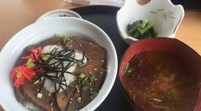 Photo of Japanese Restaurant 五郎八 at 松島字町内, 松島市, Japan