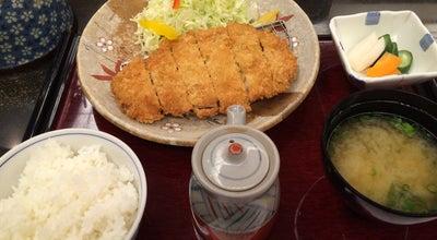 Photo of Japanese Restaurant 和風レストラン 大穀 新座店 at 中野2-13-24, 新座市, Japan