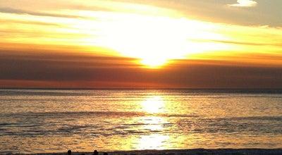 Photo of Beach Point Dume at Malibu, CA 90265, United States