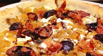 Photo of Italian Restaurant Boskos Pasta & Pizzeria at 1364 Lincoln Ave, Calistoga, CA 94515, United States