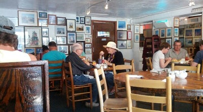 Photo of Breakfast Spot Lighthouse Café at 362 Periwinkle Way, Sanibel, FL 33957, United States
