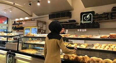 Photo of Breakfast Spot Lezzet unlu mamülleri at Turkey