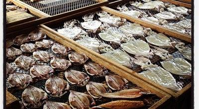 Photo of Fish Market 沼津魚市場 at 千本港町, 沼津市 410-0845, Japan