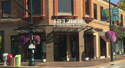 Photo of Jewelry Store Helzberg Diamonds at 400 Nichols Rd, Kansas City, MO 64112, United States