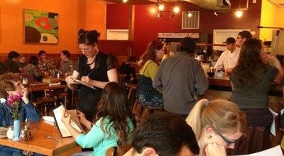 Photo of Pizza Place Biga Pizza at 241 W Main St, Missoula, MT 59802, United States