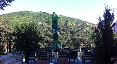 Photo of Diner Casa Rita at Kosovo
