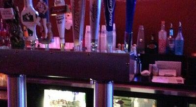 Photo of Bar Kahootz at 336 Main St E, Menomonie, WI 54751, United States