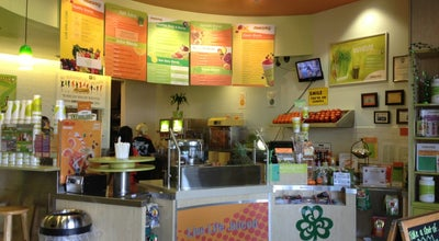 Photo of Juice Bar Juice It Up! at 16155 Sierra Lakes Pkwy., Fontana, CA 92336, United States