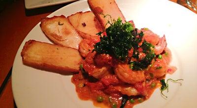 Photo of Asian Restaurant Big Bowl at 12649 Wayzata Blvd, Minnetonka, MN 55305, United States