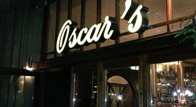 Photo of Cocktail Bar Oscar's Bar at Georgstr. 54, Hannover 30159, Germany