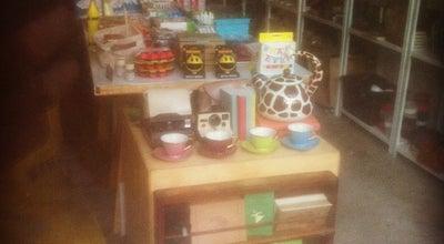 Photo of Boutique Pigeonhole at Shafto Lane, Perth, WA 6000, Australia