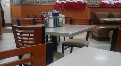 Photo of Diner Leo's Coney Island at 22373 Eureka Rd, Taylor, MI 48180, United States