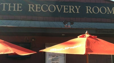 Photo of Dive Bar Recovery Room at 685 King St, Charleston, SC 29403, United States