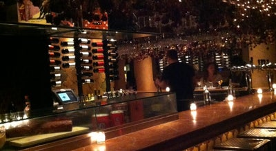 Photo of Tapas Restaurant Bar Ferdinand at 1030 N 2nd St, Philadelphia, PA 19123, United States