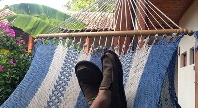 Photo of Hotel Con Corazón at Calle Santa Lucia 141, Granada 0000 Grana, Nicaragua