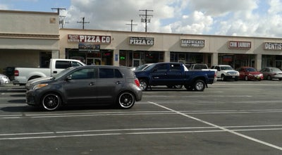 Photo of Pizza Place Hacienda Heights Pizza Company at 15239 Gale Ave #a, City of Industry, CA 91745, United States