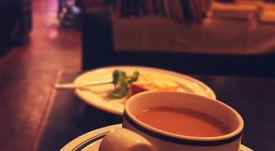 Photo of Coffee Shop 珈琲舎 ロッセ at 原町田4-3-6, 町田市 194-0013, Japan