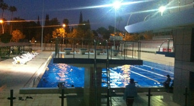 Photo of Pool Atatürk Olimpik Yüzme Havuzu at Kurtuluş Mh. Ziyapaşa Blv. Atatürk Parkı Arkası, Adana, Turkey
