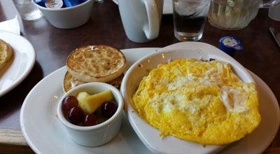 Photo of Breakfast Spot First Watch - Kirkwood at 491 S Kirkwood Rd, Kirkwood, MO 63122, United States