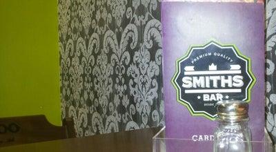 Photo of Bar Smiths Bar at R. Smith De Vasconcelos, 312, Assis 19814-010, Brazil