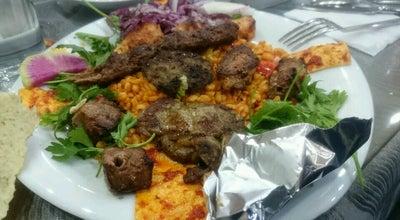 Photo of Steakhouse Beyazsaray Lokantası at Şebinkarahisar, Giresun, Turkey