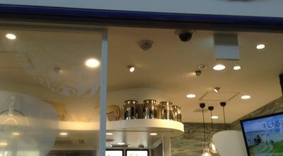 Photo of Ice Cream Shop マザー牧場 CAFÉ&SOFTCREAM at 金田東3-1-1, 木更津市 292-0009, Japan