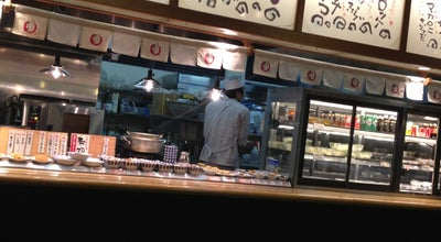 Photo of Diner 宇部琴芝食堂 at 東琴芝1丁目611-1, 宇部市 755-0034, Japan