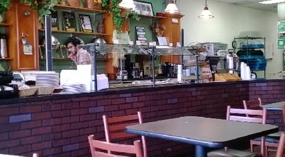Photo of Mediterranean Restaurant The Urban Turban at 2757 Nc 55 Hwy, Cary, NC 27519, United States