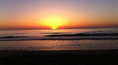 Photo of Beach Plaja Mamaia at Bd. Mamaia, Mamaia, Romania