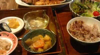 Photo of Japanese Restaurant 米寿 at 勝田中央1-3, ひたちなか市, Japan