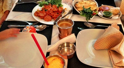 Photo of Asian Restaurant Sue's Asia at Jomas, Jurmala, Latvia