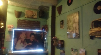 Photo of Coffee Shop Leche y Miel at Diaz Mirón 127, Mexico 06400, Mexico