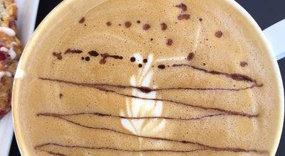 Photo of Cafe taste at Fairfax, Ca, United States