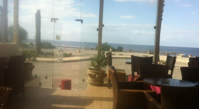 Photo of Tea Room Mistral at Skanes, monastir 5000, Tunisia