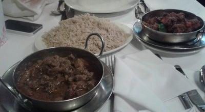 Photo of Indian Restaurant Omar Khan's at 30 Little Horton Lane, Bradford BD5 0AL, United Kingdom