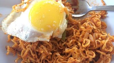 Photo of Breakfast Spot Ali Mamak at Sabak Bernam,selangor, Malaysia