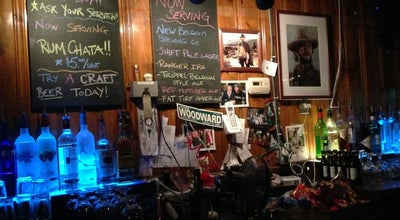 Photo of Bar Ye Olde Saloon at 1023 S Main St, Royal Oak, MI 48067, United States