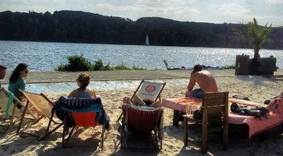 Photo of Beach Seaside Beach at Freiherr-vom-stein-str. 384, Essen 45133, Germany