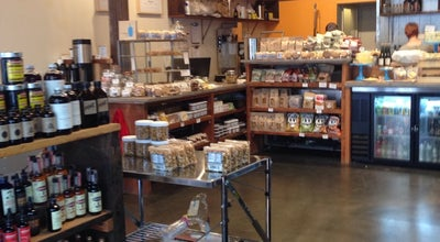 Photo of Gourmet Shop Stinky Bklyn at 111 W 20th St, New York, NY 10011, United States