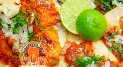 Photo of Taco Place Taquerias Delicias at Niños Héroes, Acapulco 39350, Mexico