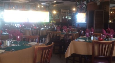 Photo of Italian Restaurant Pastabilities at 16541 Macgregor Blvd, Fort Myers, FL 33908, United States