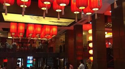 Photo of Szechuan Restaurant 陈麻婆豆腐 | Chen's Mapo Beancurd at 青羊区西玉龙街197号 | 197 Xiyulong St, Chengdu, Si 610015, China