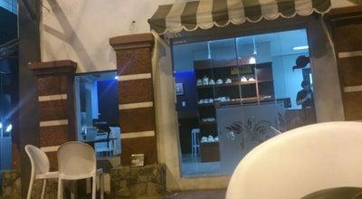 Photo of Dessert Shop El Abuelo at Espana, San Lorenzo, Paraguay