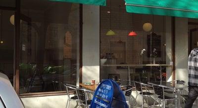 Photo of French Restaurant Pannkakshuset at Ringvägen 89, Stockholm, Sweden