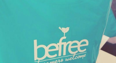 Photo of Boutique Befree at Ukraine