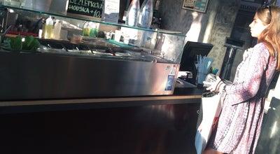 Photo of Burger Joint Bůrger at Školní 3362, Zlín 760 01, Czech Republic